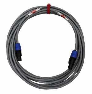 cable 10m