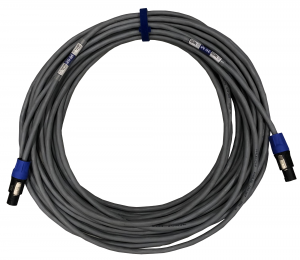 cable 20m
