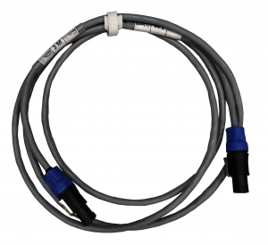 cable 3m