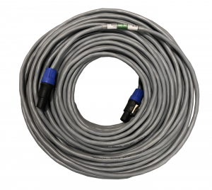 cable 50m7