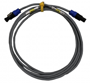 cable 5m