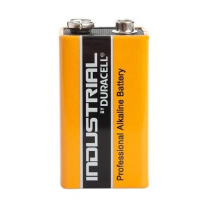 duracell-industrial-9v-battery